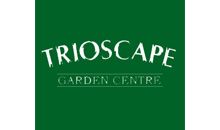 Gloucestershire Shopping Garden - Trioscape Garden Centre