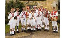 Gloucestershire Leisure Dance Classes - Gloucestershire Morris Men