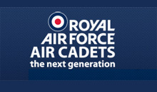 Gloucestershire Leisure Other Kids Activities - Air Cadets