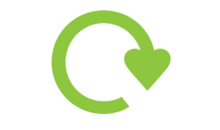 Gloucestershire Information Recycling - Recycle for Gloucestershire