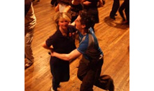 Gloucestershire Leisure Dance Classes - Jazzjiveswing