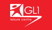 Gloucestershire Leisure Fitness Training & Classes - GL1 Gloucester Leisure Centre