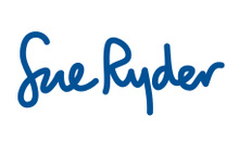 Gloucestershire Information Charities - Sue Ryder