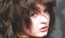 Gloucestershire Services Hairdressers - Vivienne Theyer: Hairdresser