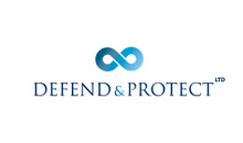 Gloucestershire Services Skilled Trades - Defend & Protect Ltd