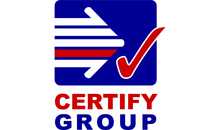 Gloucestershire Services Business 2 Business - Certify Group Ltd