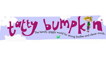 Gloucestershire Wedding & Parties Party - Mixed Ideas - Tatty Bumpkin Cheltenham