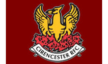 Gloucestershire Leisure Rugby - Cirencester RFC