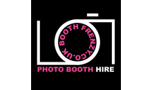 Gloucestershire Services Photographers - Boothfrenzy
