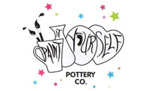 Gloucestershire Leisure Craft Activities - Paint it Yourself Pottery Co