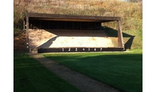 Gloucestershire Leisure Shooting Clubs - Innsworth Shooting Club (Gloucester / Cheltenham)