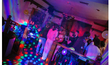 Gloucestershire Wedding & Parties Music, DJs, Bands - Deckstar Deluxe DJ Services