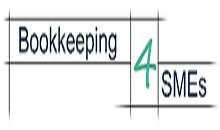 Gloucestershire Services Accountants / Book Keepers - Bookkeeping4SMEs