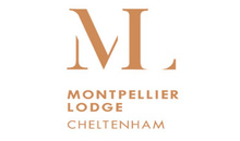 Gloucestershire Going Out Restaurants - Montpellier Lodge
