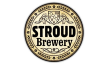 Gloucestershire Shopping Food & Drink - Stroud Brewery