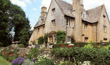 Gloucestershire Visitors B&B Accommodation - North Farmcote Bed and Breakfast