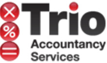 Gloucestershire Services Accountants / Book Keepers - Trio Accountancy Services