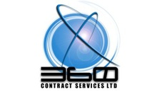 Gloucestershire Services Business 2 Business - 360 Contract Services
