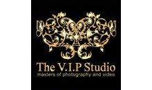 Gloucestershire Wedding & Parties Wedding Photographers - The VIP Studio