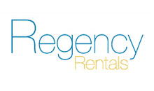 Gloucestershire Visitors Self Catering / Serviced Accommodation - Regency Rentals