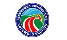 Gloucestershire Leisure Car Clubs / Motor Sport - Alfa Romeo Owners Club Cotswold Section