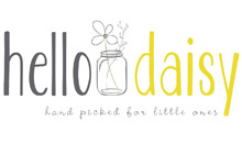Gloucestershire Shopping Baby & Children's Products - Hello Daisy