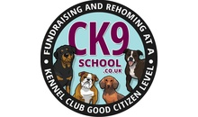 Gloucestershire Services Animal Care - Ck9 Dog Training and Dog Rehoming Centre