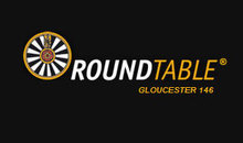 Gloucestershire Leisure Other Adult Activities - Gloucester Round Table