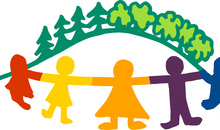 Gloucestershire Services Child Care & Playgroups - Hillview Early Years