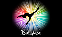 Gloucestershire Leisure Dance Classes - Ballyhoo