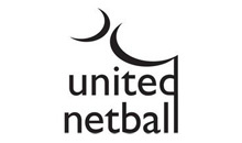 Gloucestershire Leisure Netball - United Netball Club