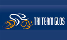 Gloucestershire Leisure Cycling Clubs - Tri Team Glos