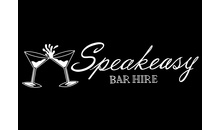 Gloucestershire Wedding & Parties Caterers & Bar Hire - Speakeasy Bar Hire