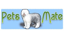 Gloucestershire Services Animal Care - Pets Mate Ltd