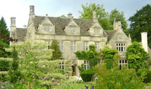 Gloucestershire Wedding & Parties Wedding Venues - Barnsley House