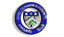 Gloucestershire Leisure Cycling Clubs - Cheltenham and County Cycling Club