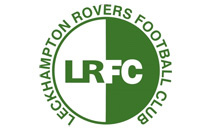 Gloucestershire Leisure Football Clubs - Leckhampton Rovers FC