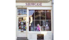Gloucestershire Shopping Gifts - Showcase