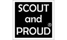 Gloucestershire Leisure Cubs / Scouts - 2nd City of Gloucester Scout Group
