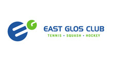 Gloucestershire Leisure Tennis Clubs & Tuition - East Glos Club: Tennis Squash Hockey