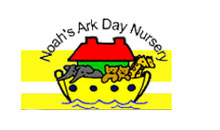 Gloucestershire Services Child Care & Playgroups - Noah's Ark Day Nursery