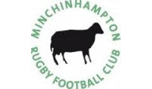 Gloucestershire Leisure Rugby - Minchinhampton Junior Touch Rugby Club