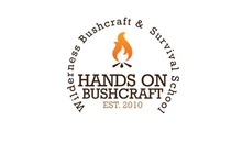 Gloucestershire Leisure Other Adult Activities - Hands on Bushcraft