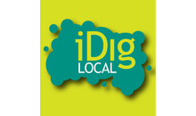 Gloucestershire Services Website & Software Design - iDigLocal