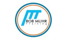 Gloucestershire Leisure Fitness Training & Classes - Rob Muhr Training
