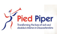 Gloucestershire Information Charities - Pied Piper