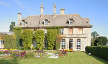 Gloucestershire Wedding & Parties Wedding Venues - Eastwood Park Country House