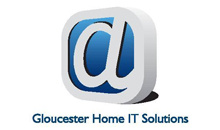 Gloucestershire Services Computers & Communications - Gloucester Home IT Solutions