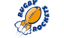 Gloucestershire Leisure Rugby - Rugby Rockets