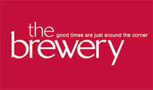 Gloucestershire Shopping Shopping Centres & Markets - The Brewery